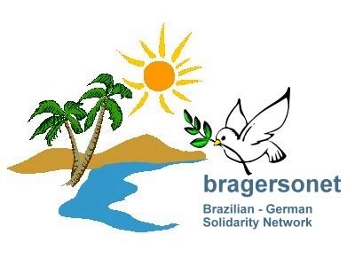 bragersonet2
